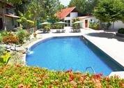 foto Hotel Divisiamar