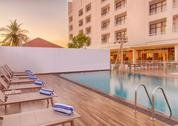foto North Gate Hotel by Jetwing