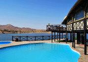foto Lake Oanob Resort