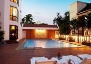 foto C H Hotel