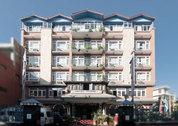 foto Manang Hotel