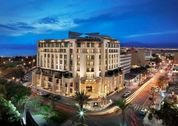 foto Hilton Double Tree