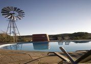 foto Canyon Road Campsite