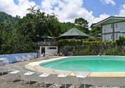 foto Banaue Hotel
