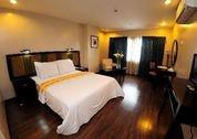 foto Burnham Suites