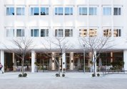 foto Signature Lux Hotel Foreshore