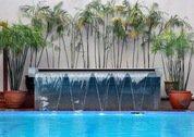 foto Oasis Paco Park Hotel