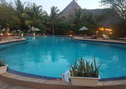 foto Spice Island Hotel