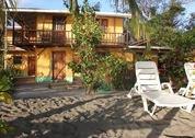foto Hotel Charco Verde