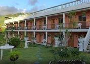 foto Hotel K'amol B'ey