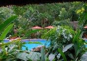 foto Hacienda Tijax