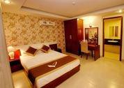 foto BIDV Hotel