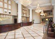 foto Holiday Inn Sandton