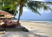 foto Kacha Resort