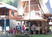 foto Homestay Toraja
