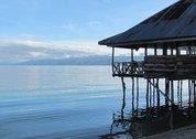 foto Hotel Mulia Lake Poso