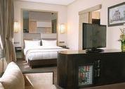 foto Imperial Casablanca Hotel & Spa