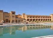 foto Hotel Taddart