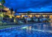 foto Hotel Aston