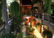 foto Hotel Camino Maya