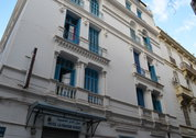 foto Maison Dorée
