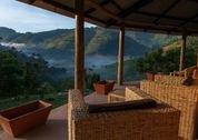 foto Gorilla Valley Lodge