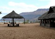 foto Chitimba Camp