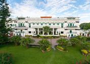 foto Shanker Hotel