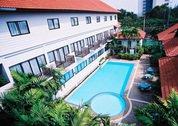 foto Chom View Hotel