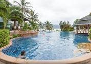 foto Chai Chet Resort
