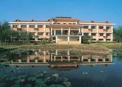foto Buddha Maya Garden Hotel