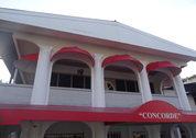 foto Concorde Hotel