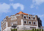 foto Amrots Hotel