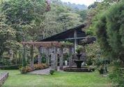 foto Selva Negra Ecolodge and Coffee Estate