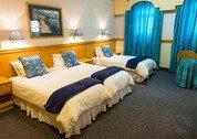 foto Humewood Hotel