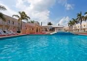 foto Holiday Inn Resort