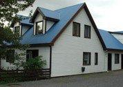 foto Guesthouse Smaratun