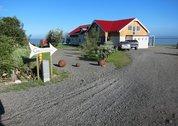 foto Guesthouse Gerdi