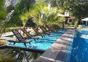 foto Anantamaa Hotel