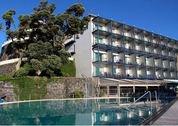foto Hotel do Caracol