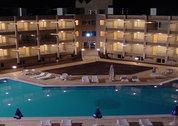 foto Grand Sevgi Hotel