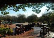 foto Kwalape Safari Lodge
