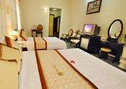 foto Duy Tan Hotel