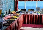 foto Horon Hotel