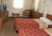 foto Dilaver Hotel