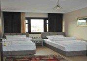 foto Kent Ani Hotel