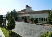foto Turban Hotel