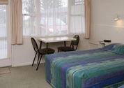foto Blue Seas motel