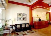 foto Emperador Plaza