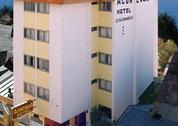 foto Hotel Aconcagua